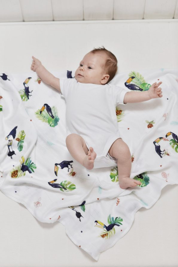 toucan_swaddle