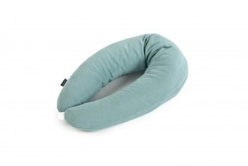 stabilizer pillow petrol