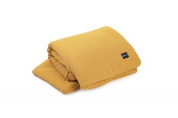 bedding_mustard
