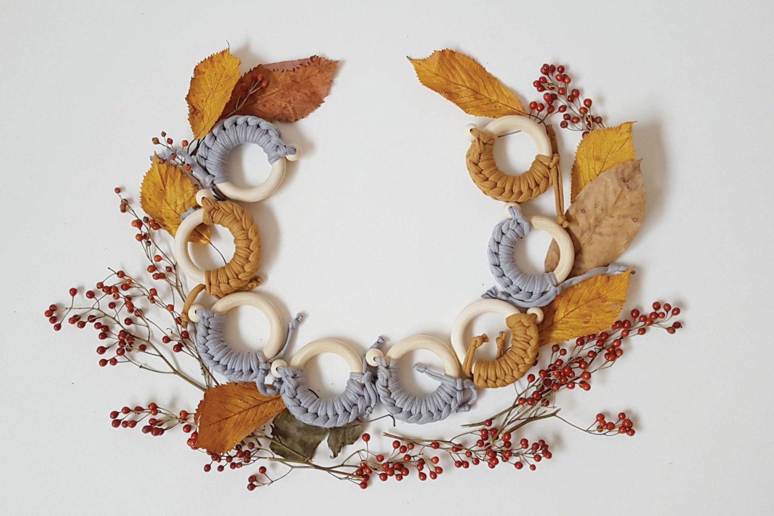 autumn teethers