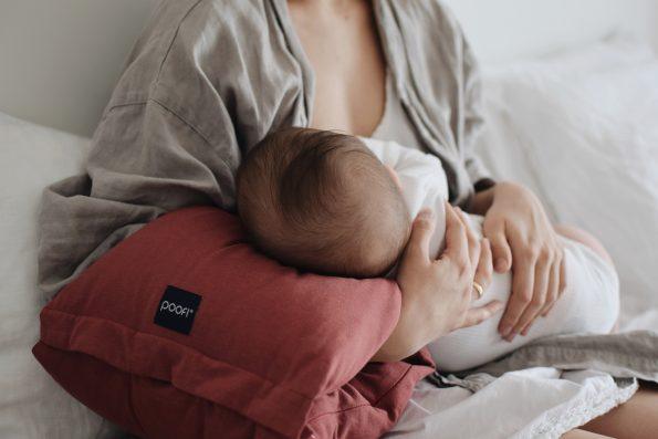 nursing_pillow_02