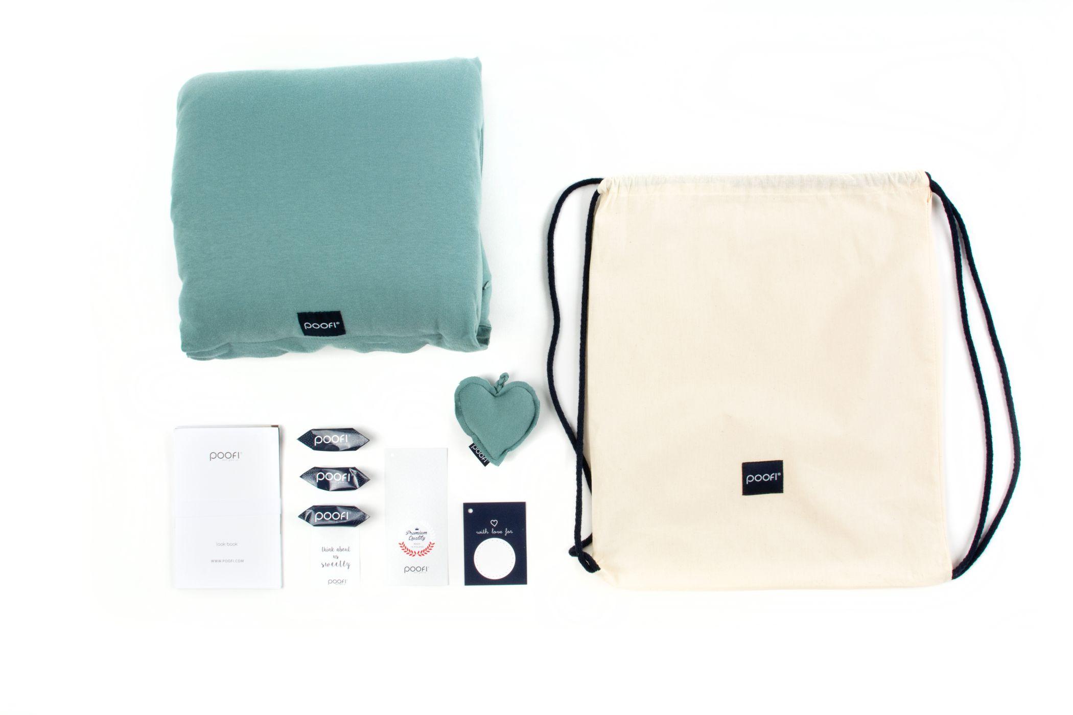 packing-by-Poofi-nursing-pillow