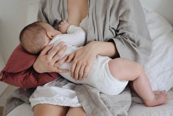 nursing pillow_ 01